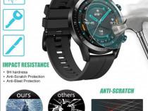 Folie protectie ecran Huawei Watch GT 2 (46mm)