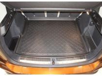 Tavita Portbagaj Premium BMW Seria 6, 7 / BMW X1 X3 X4 X5 X6
