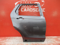Usa dreapta spate Land Rover Discovery Sport L550 2014-2021