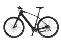 Bicicleta Oe Bmw Urban Hybrid E-Bike Marimea S 80912465974