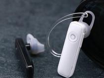 Casca Bluetooth Profesionala Muzica/Voce