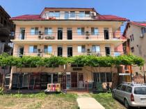 Cazare Casa Adelina Costineşti, camere cu baie proprie, cent