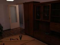 Apartament o camera 40 mp Targu Cucu
