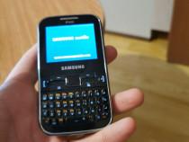 Samsung c3222 stare buna