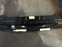 Panou , fusta spate Renault Clio symbol , Renault Clio 2