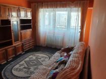 Spre inchiriere apartament 3 Cam D Bld Alexandru Cel Bun