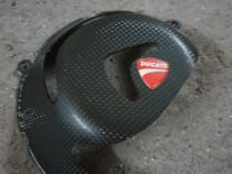 Ducati 1098 1198 ambreiaj