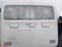 Lampa plafoniera fata Toyota Avensis T25 ⭐⭐⭐⭐⭐