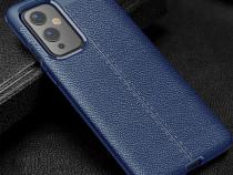 Husa Folie ecran ONEPLUS 9 Pro OnePlus 9 modele diferite