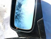 Oglinda dreapta BMW e34