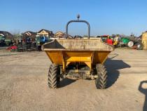 Mini Dumper Terex TA3