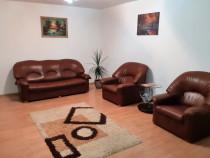 Apartament 3 camere, zona linistita, Cioceanu