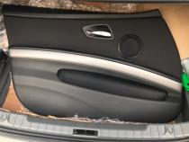 Fata de usa (tapiterie usa) partea stanga de e90