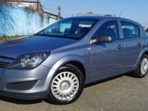 Opel astra Rate avans 0 2010 benzina MPI aer conditionat