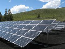 Sistem fotovoltaic on grid 36 kw trifazat