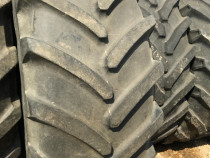 Anvelope 650.65 r38 Michelin