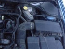 Cutie carcasa baterie  Ford Mondeo MK3