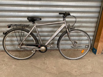 "Bicicleta GREENFIELD 28"""