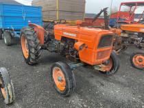 Tractor Fiat 415, 4 pistoane, 45cp