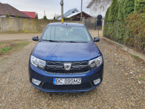 Dacia Sandero An 2019