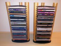Stative depozitare CD-uri