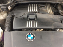 Motor bmw 2.0d 136 cp