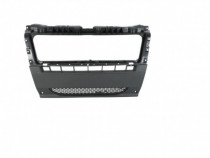 Bara Fata Blic Cod 5510-00-2097902P Peugeot Boxer 2.0, 2.3,