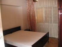 Apartament cu 3 camere Alexandru Cel Bun