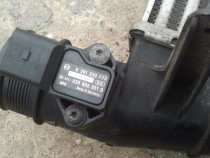 Senzor presiune aer admisie MAP Audi A4 B7 2.0 TFSI