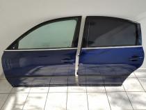 Usi Stanga - VW Passat B5.5 - 2001 - 2005 - fata + spate
