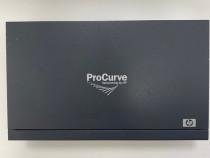 HP ProCurve Switch 1700-8 J9079A