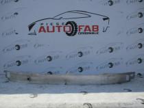 Armatura/intaritura fata Bmw Seria 1,2,3,3GT,4 2012-2020