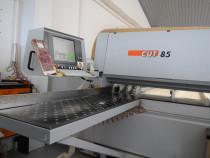 CNC de formatizat in pachet HOLZHER CUT85 6210