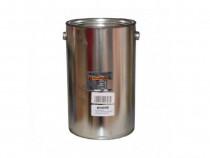 Bronz jalutex lac aluminiu 17 kg