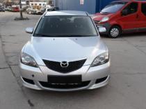 Mazda 1,6Diesel