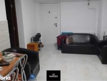 Apartament 2 camere spre inchiriere, zona Kamsas