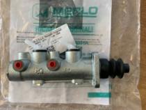 Pompa frâna Autobetoniera MERLO DBM 3500,DBM2500