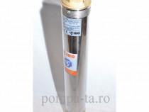 Pompă submersibilă, rezistentă la nisip, IBO 4SDm 6-14