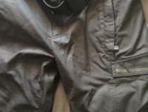 Costum motocicleta BMW full-protect