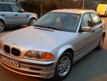 Bmw 318i pret 1000 euro