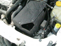 Husa baterie Opel Astra G