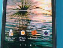 Samsung S2 Plus (1) - 2013 - liber