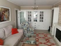 Apartament 2 camere la 5 minute de street mall La Strada
