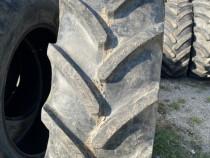 16.9 R38 anvelope de tractor