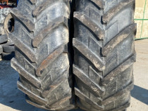 Anvelope 20.8 r38 Michelin