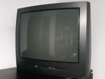 TV Philips 67 cm