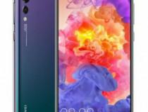Huawei P 20 PRO impecabil -6/128 Giga
