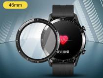Folie protectie ecran Huawei GT2 (46)