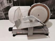 Feliator Beckers 250mm