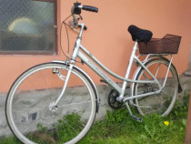 Bicicleta originala Kettler